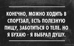Превью 23 (35) (604x376, 145Kb)