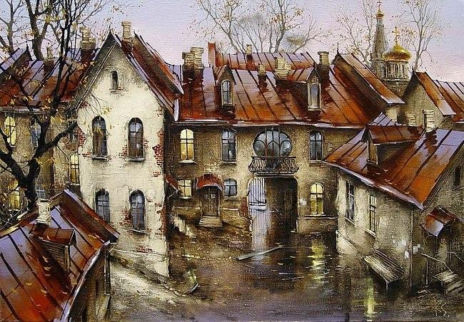 xudozhnik_Vyacheslav_Kurseev_01 (650x452, 465Kb)