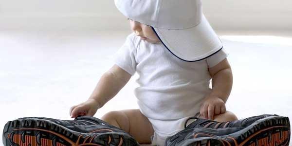Как следует одеваться в жару – советы ученых/2462573_Kak_sledyet_odevatsya_v_jary (600x300, 14Kb)