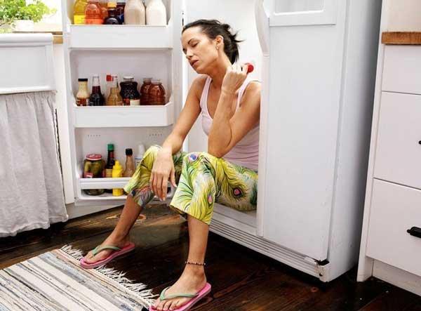 как правильно питаться в жару/2462573_kak_pravilno_pitatsya_v_jary (600x443, 31Kb)