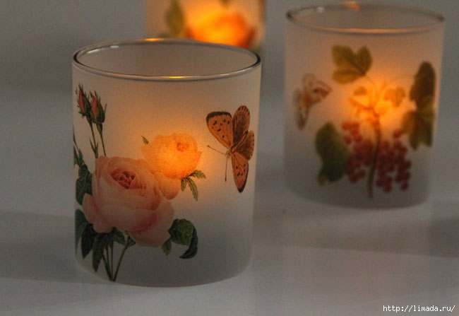 vintage-flower-butterfly-candle-holder-apieceofrainbowblog-8 (650x447, 121Kb)
