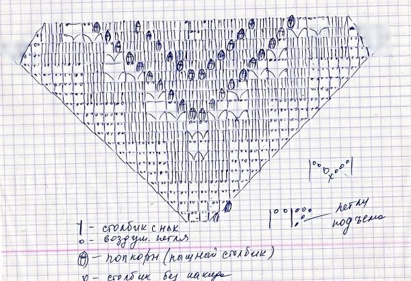 l-7 (600x411, 297Kb)
