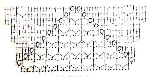 l-6 (600x308, 164Kb)