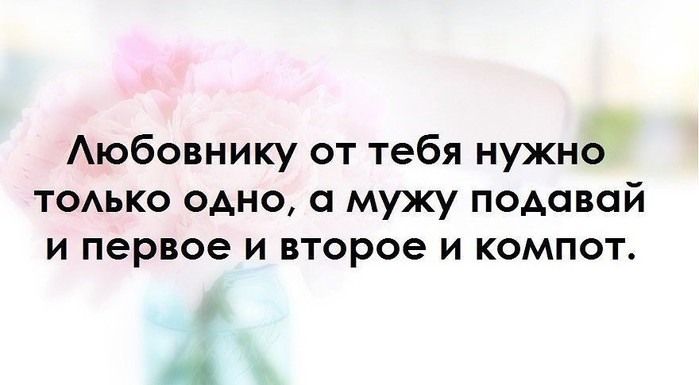 3416556_image_2_1_ (700x385, 49Kb)