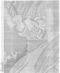 Превью 96264-6c5b0-15311503- (577x700, 364Kb)