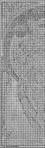 Превью 96264-84d1f-15312058- (213x700, 151Kb)