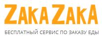 4346910_Bezimyannii (206x79, 8Kb)