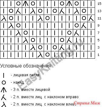 16550827_32397thumb500 (336x352, 87Kb)