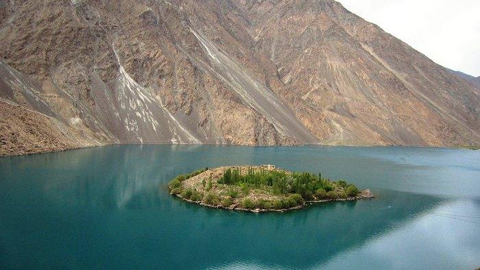Satpara_Lake_01 (700x394, 65Kb)