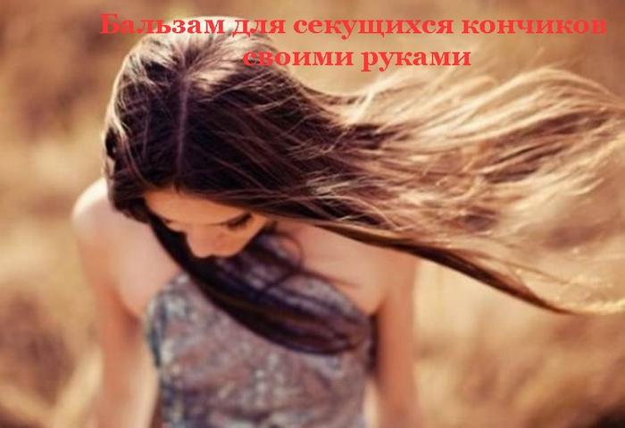 2835299_BALZAM_DLYa_VOLOS (700x479, 180Kb)