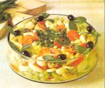 рыбный салат/3407372_montekarlo (150x126, 7Kb)