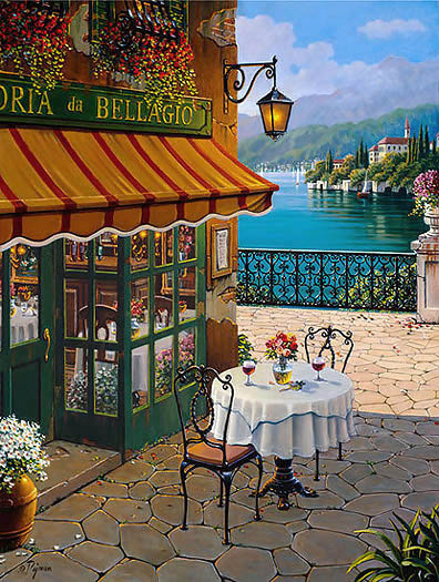 123658873_bellagio_cafe