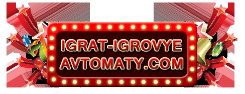 3407372_logo (488x187, 117Kb)