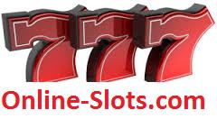777online-slots.com_logo (240x132, 42Kb)