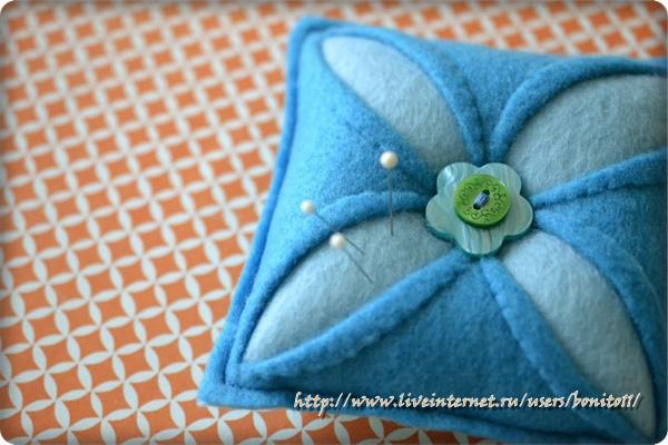 DIY-Coasters-10 (600x400, 261Kb)
