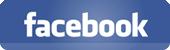 3324853_facebooksocialnayaset1 (170x50, 7Kb)