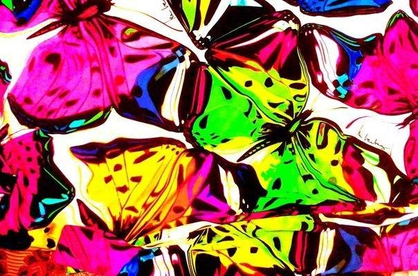 Целительные свойства цветов и ароматов согласно Аюрведе (604x399, 96Kb)