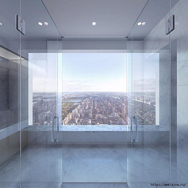 квартира за 95 миллионов долларов6 (604x604, 161Kb)