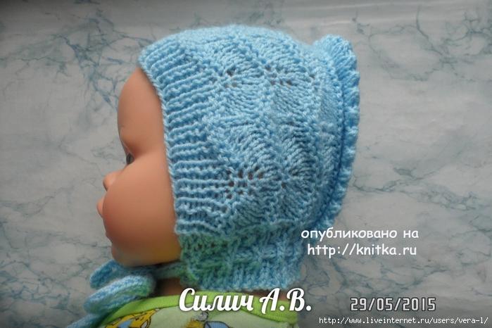 knitka-ru-detskiy-chepchik-spicami---rabota-anastasii-25433 (700x466, 240Kb)