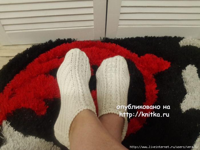knitka-ru-sledki-spicami-master-klass-105087 (700x525, 260Kb)