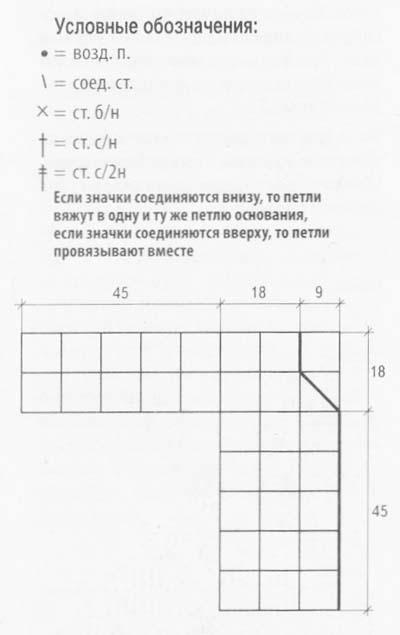 Kardigan-belyiy-vyikroyka (400x635, 57Kb)