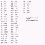Превью 0_7fcb5_856aa084_orig (600x600, 134Kb)