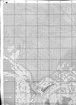 Превью 0_7fcaf_dc53e4da_orig (507x700, 337Kb)