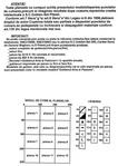 Превью 164351-7c78a-25448607-m750x740 (497x700, 154Kb)