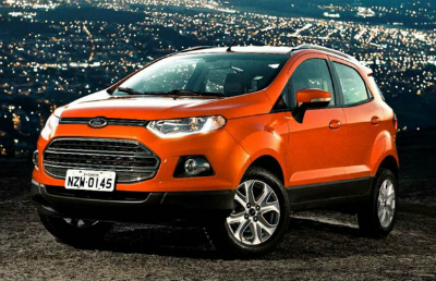 Ford EcoSport (400x258, 135Kb)