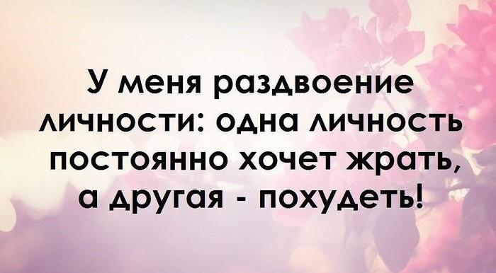3416556_image_5 (700x386, 59Kb)