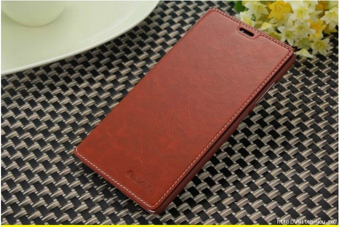 xiaomi hongmi note case leather.best quality brand.luxury popular business style leather cover for xiaomi hongmi note case/1436173246_xiaomihongminotecaseleatherbestqualitybrandluxurypopularbusinessstyleleathercoverforxiaomi (680x455, 210Kb)