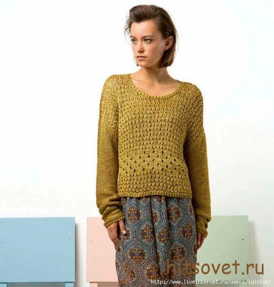 3873965_pulover4 (561x588, 144Kb)