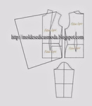 Превью кард1 (460x525, 45Kb)