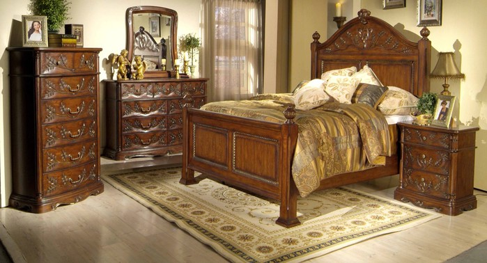 fancy-sharp-modest-wooden-bedroom-furniture (700x378, 87Kb)
