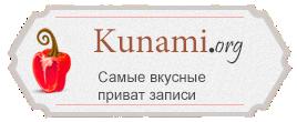 logo (268x110, 36Kb)