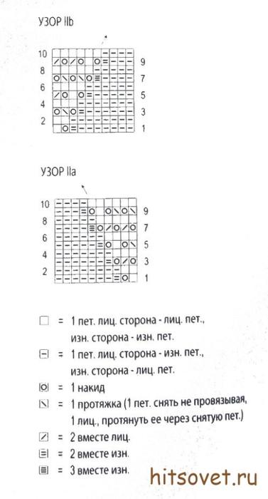 top_shema1 (377x700, 111Kb)