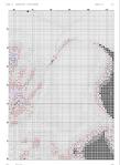 Превью 2 (512x700, 329Kb)