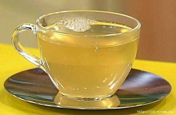 мед с водой (572x375, 106Kb)