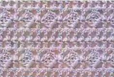 9cb19f13883fa55ca1653d7983b8444c (236x160, 38Kb)