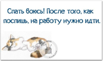 Превью с (4) (604x356, 76Kb)