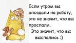 Превью с (24) (604x342, 96Kb)