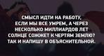 Превью с (28) (604x326, 97Kb)
