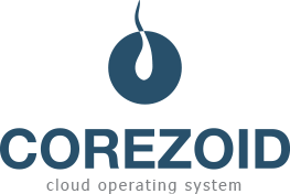 corezoid - ОБЛАЧНАЯ ОПЕРАЦИОННАЯ СИСТЕМА Для компании или проекта!