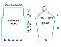 09-Vyikroyka-SAYT (250x192, 19Kb)