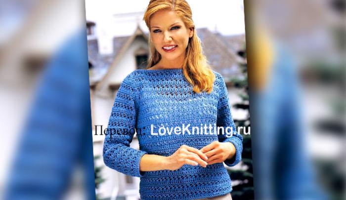 09-Azhurnyiy-pulover-SAYT-700x405 (700x405, 85Kb)