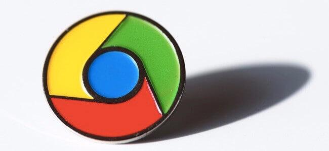 01-kak-umenshit-potreblenie-pamyati-v-google-chrome (650x300, 69Kb)