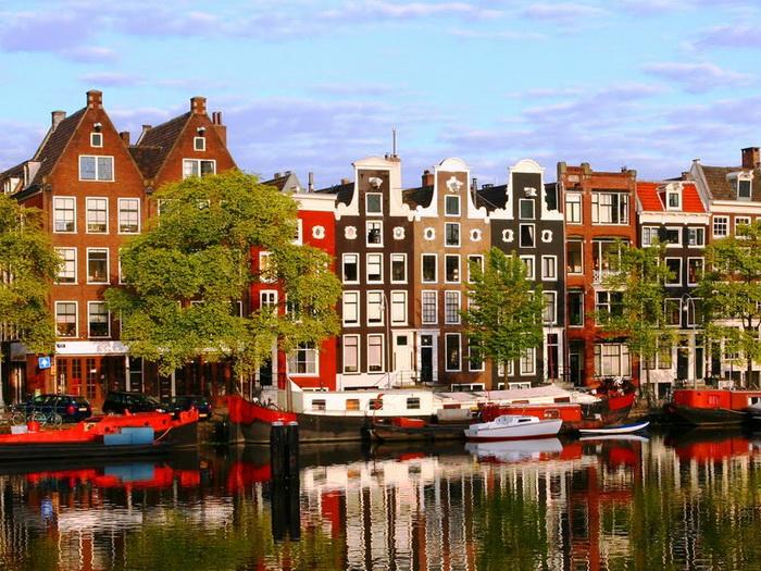 amsterdam (700x525, 509Kb)