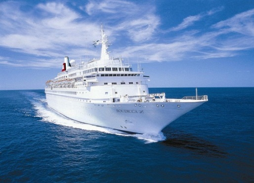 Cruises (514x371, 62Kb)