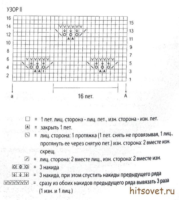 pulover_shema2 (626x700, 281Kb)