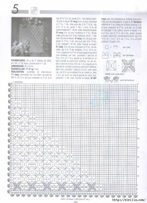 CC 44_ 022 - Mod 5 (509x700, 301Kb)